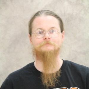 Thomas Tutt's Profile Photo