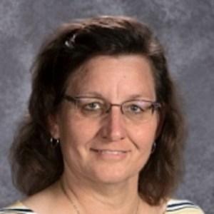Diane Kujak's Profile Photo