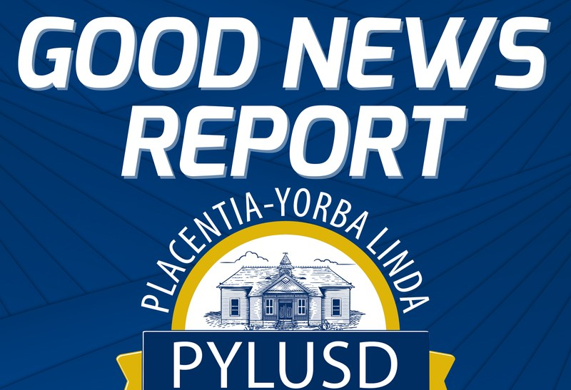 Read the latest Good News from PYLUSD Thumbnail Image