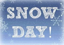 Spotswood Public Schools Closed March 21, 2018 Featured Photo