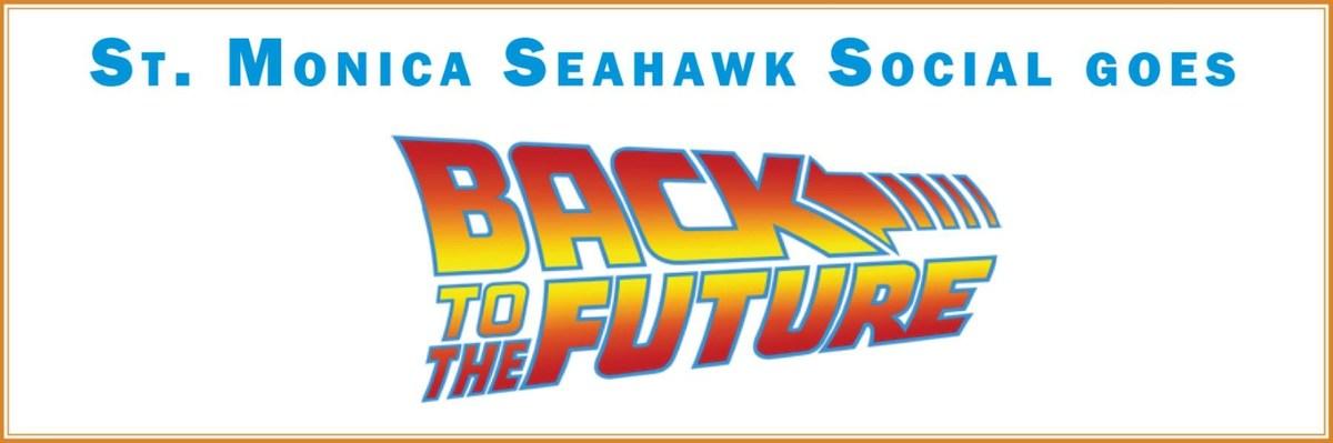 Seahawk Social