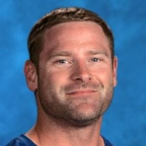 Joey Haag's Profile Photo