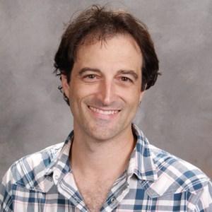Donovan Glover's Profile Photo