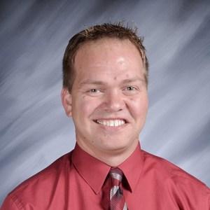Tucker Willard's Profile Photo