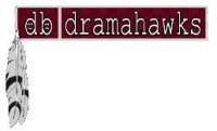 Dramahawks