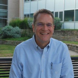 Grady Baldock's Profile Photo