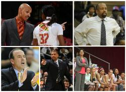 PicMonkey Collage - Basketball Coaches.jpg