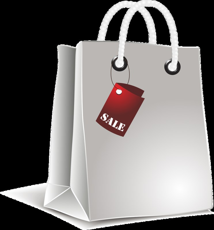 GO SHOPPING AND SUPPORT WWMS Thumbnail Image