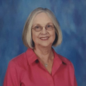 Virginia Matson's Profile Photo