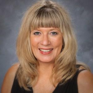 LISA ROSSOW's Profile Photo