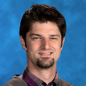 Rob Ellison's Profile Photo
