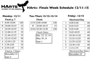 Harts Finals Schedule.jpg