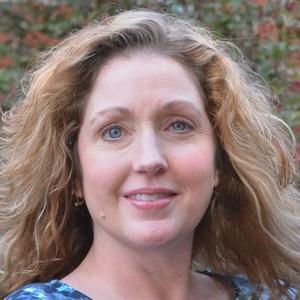 Tammy Liner's Profile Photo