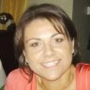 Jessica Ballinger's Profile Photo