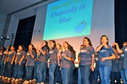 WHS choir .jpg
