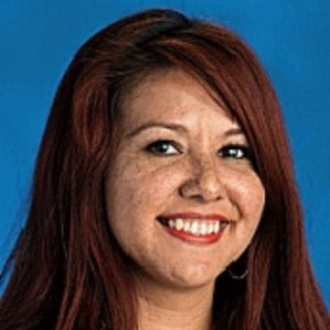 Betty Pimentel's Profile Photo