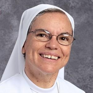 Sr. Mary Ann Caspary, FMA's Profile Photo