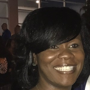 Andrea Caffey Datson's Profile Photo