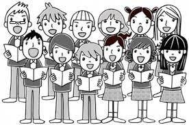 choir 123.jpg