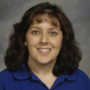 Lisa Donley-Jay's Profile Photo