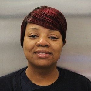 Audrey Dixon's Profile Photo