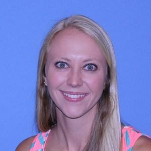 Katherine Phillips's Profile Photo