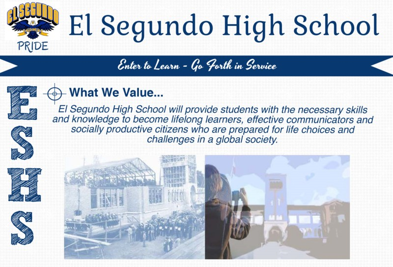 ESHS Infographic Featured Photo