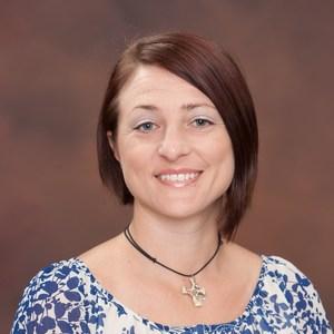 Bernadette Sonnier's Profile Photo