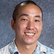 Lance Miyahira's Profile Photo