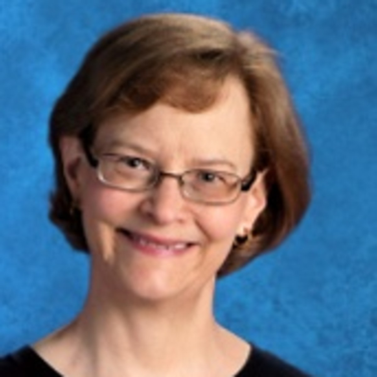Lisa Garner's Profile Photo