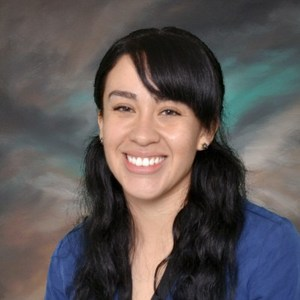 Kimberly Melendez's Profile Photo