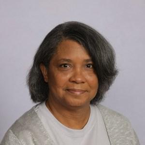 Norma Matthews's Profile Photo