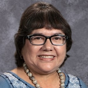 Lulu Ivarra's Profile Photo