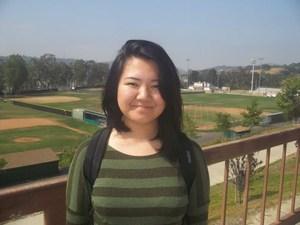 Elizabeth Li 11th.jpg