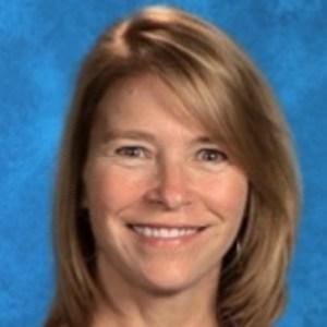Julie Lester's Profile Photo