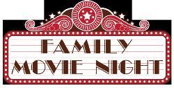 family_movie_night.jpg