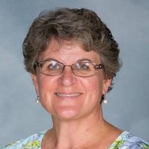 Kathy Bennett's Profile Photo