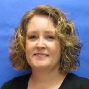 Beth Cade's Profile Photo