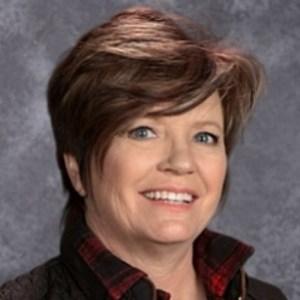 Donna Brittain's Profile Photo