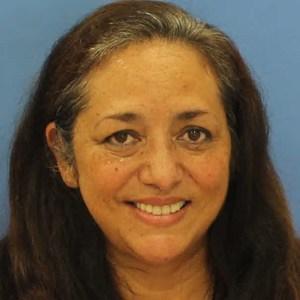 Debra Barenaba's Profile Photo
