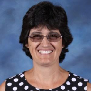 Lisa Tehseldar's Profile Photo