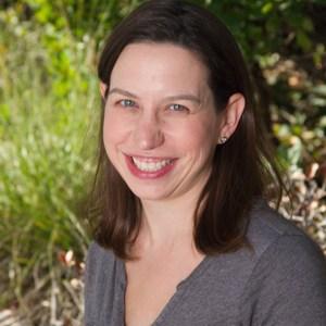 Lindsay Marco's Profile Photo