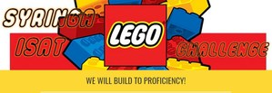 ISAT Lego Logo.JPG