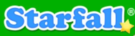 Starfall Link Icon