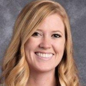 Ashley Lane's Profile Photo