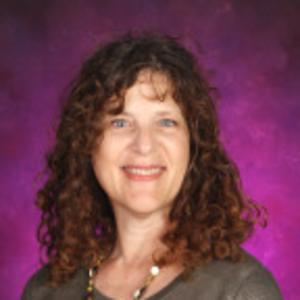 Lisa Trank-Greene's Profile Photo