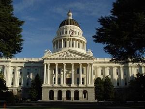 sacramento-capitol-legislature-senate-assembly.jpg