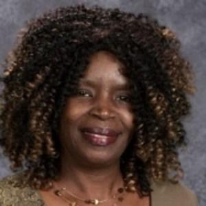 Pamela Durham's Profile Photo