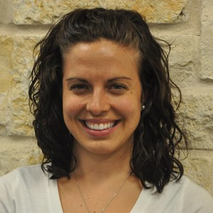 Angela Bacon's Profile Photo