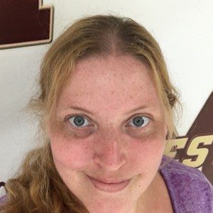 Heather Gibbons's Profile Photo